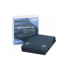 IBM DATA CARTRIDGE LTO-3 ULTRIUM 400/800GB IBM-24R1922 IPT