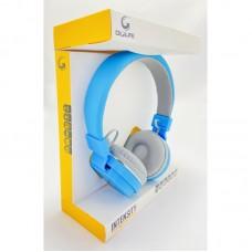 DIGILIFE AUDIFONO INTENSITY BLUETOOTH MICROFONO 450015 ECOFFICE