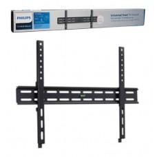 PHILIPS SOPORTE TV LCD MURO SLIM VESA 37-84 SQM3642 P/60KG ECOFFICE